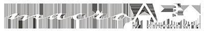 macroART Logo